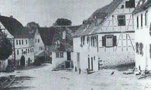 chronikbild1948