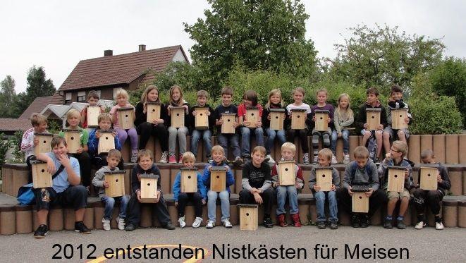 1 Kinderferienprogramm 12_compressed